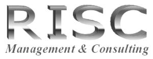 RISC Management Logo