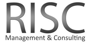 New RISC Logo Variation 1
