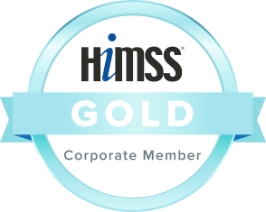 HIMSS Gold Corp
