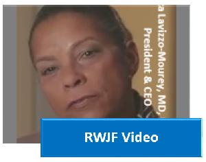 RWJF video