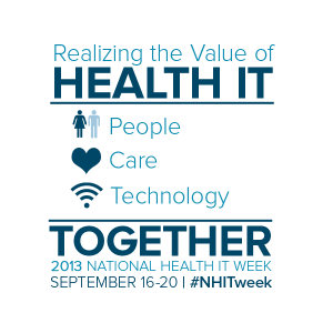 NHITweek-Save-Date