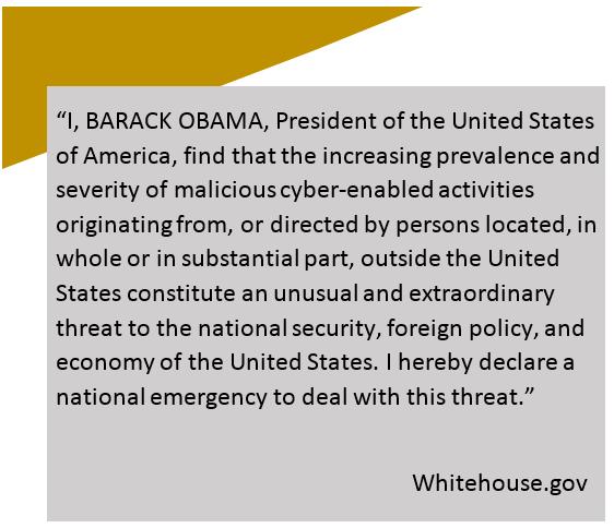 Obama quote April 1 2015