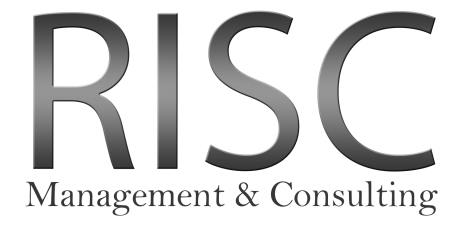 OFFICIAL RISC Logo
