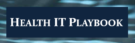 health-it-playbook-logo