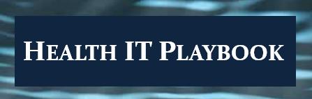 health-it-playbook-logo