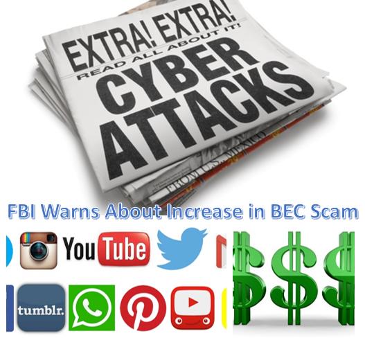 bec-scam