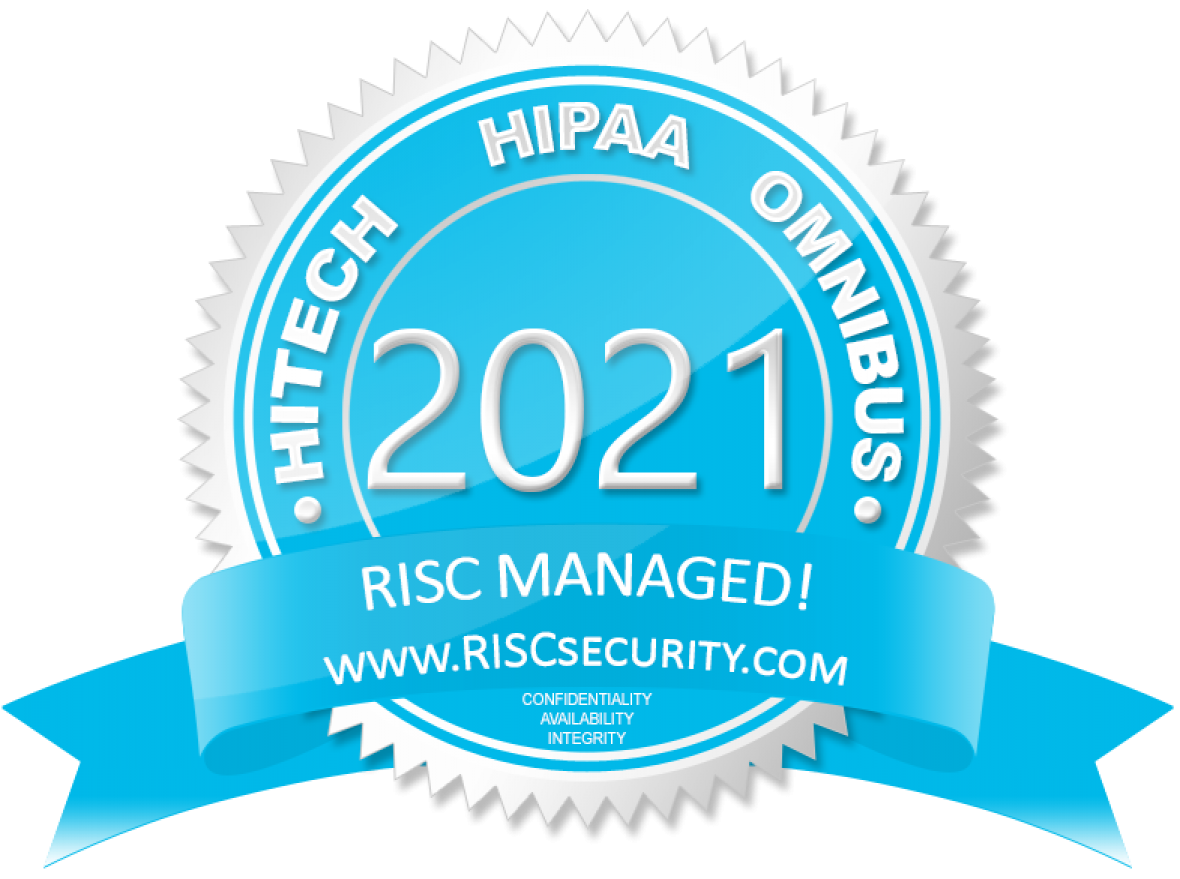 RISC Management and Consulting